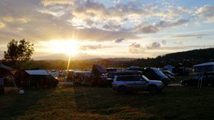 Sonnenuntergang dzf18
