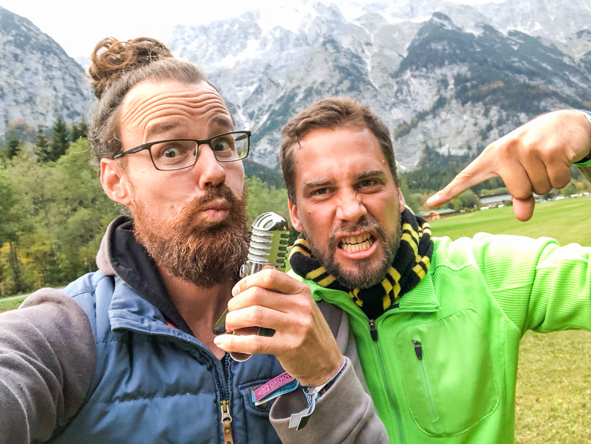 IMG_6366_camper-nomads-podcast-lukas-buerger-personal-training-thilo-vogel-vogel-adventure_001