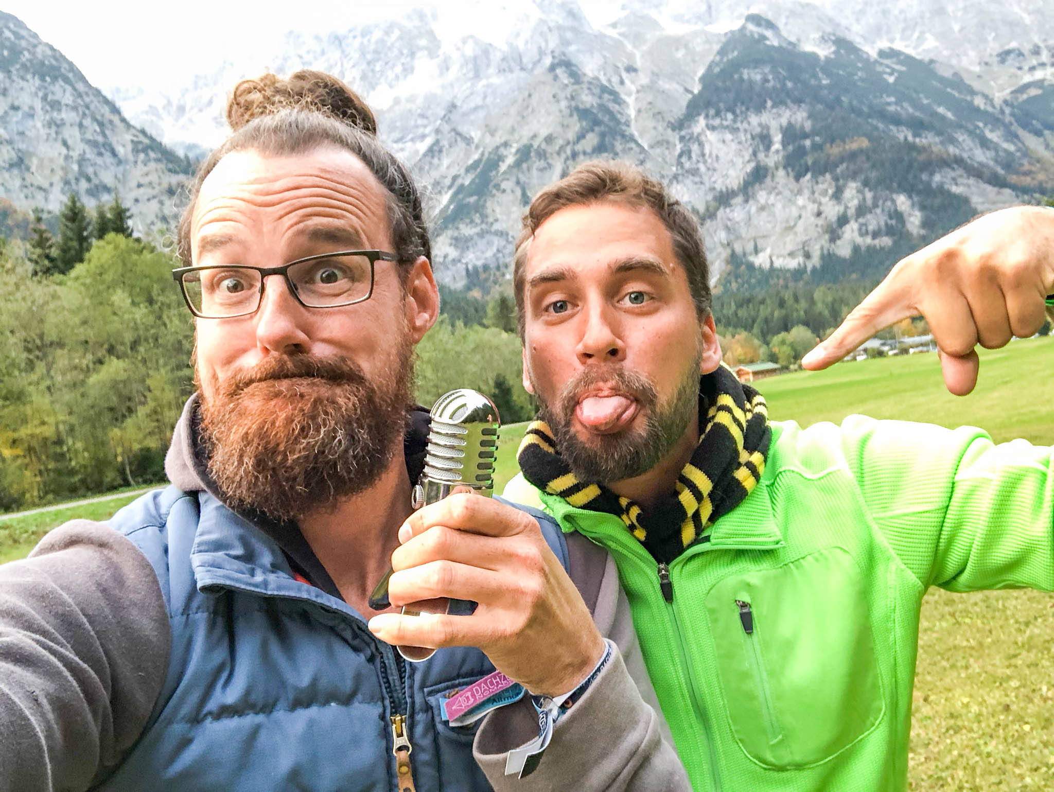 IMG_6371_camper-nomads-podcast-lukas-buerger-personal-training-thilo-vogel-vogel-adventure_002