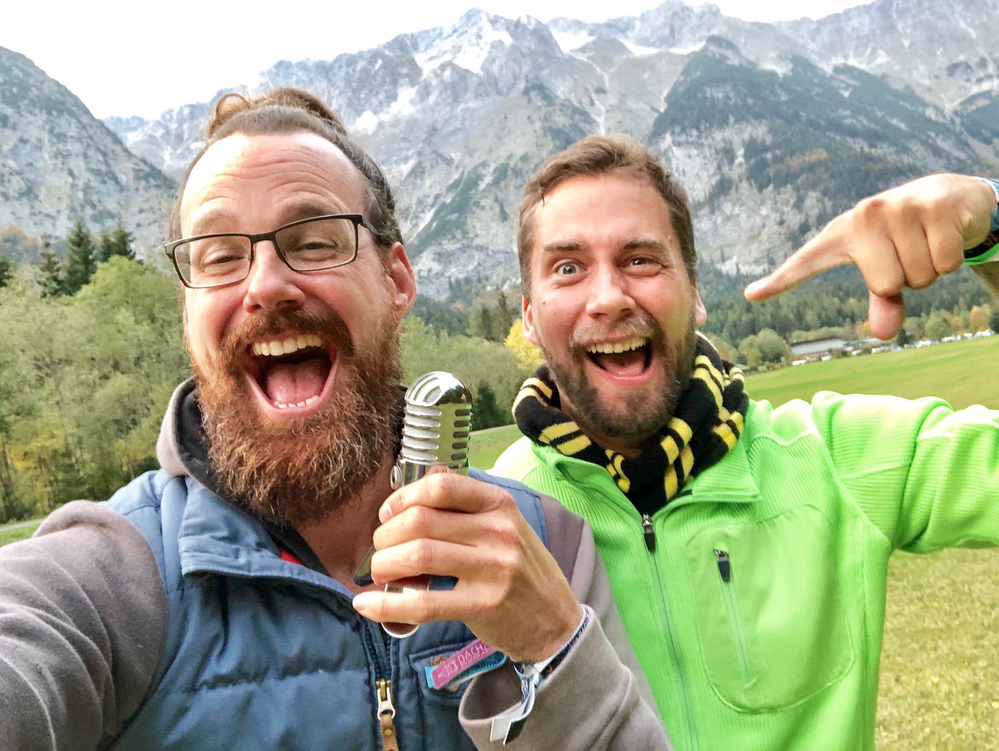 IMG_6380_camper-nomads-podcast-lukas-buerger-personal-training-thilo-vogel-vogel-adventure_005