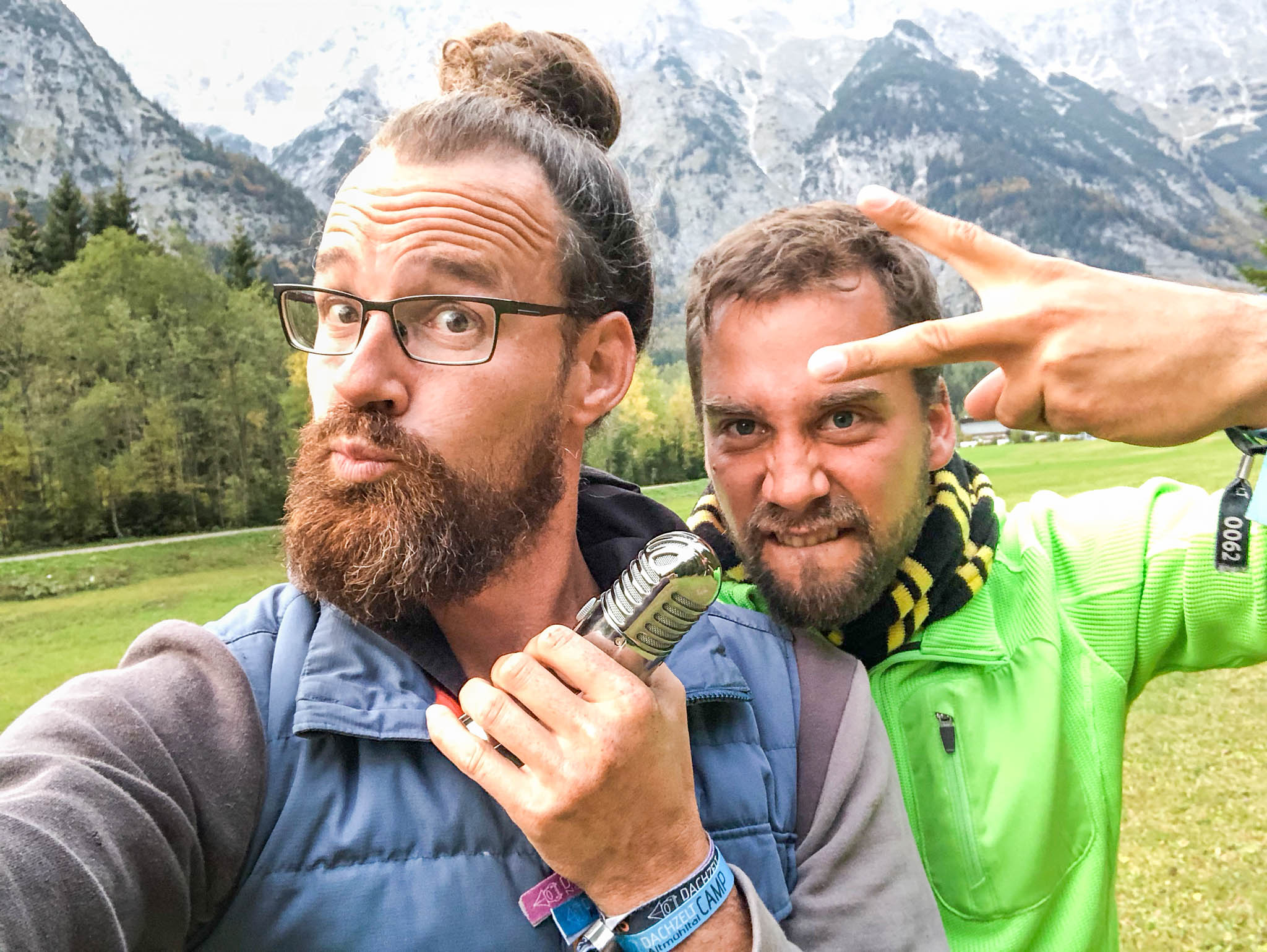 IMG_6397_camper-nomads-podcast-lukas-buerger-personal-training-thilo-vogel-vogel-adventure_006