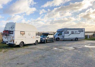 20190102_camper-nomads-workation-palumpaland_003