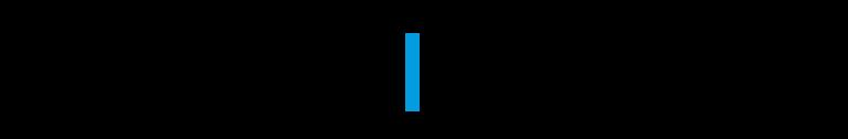 Logo Camper Nomads