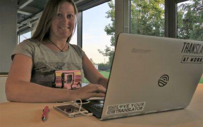 Arbeiten im Coworking Space – Vorteile