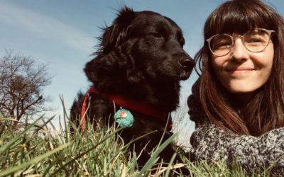 Sandra Surböck – vom Mut, das Leben umzukrempeln