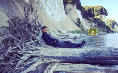 JayBe – Ängste, Freuden & Ich – Zwischen Sein und Nicht sein
