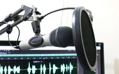 3 Möglichkeiten, wie du mit deinem Podcast Geld verdienen kannst!