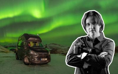 Katja von nacht-lichter.de –  Inspiration von Unterwegs!