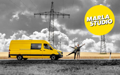 Go.Marla.Go  –  Inspiration von Unterwegs!