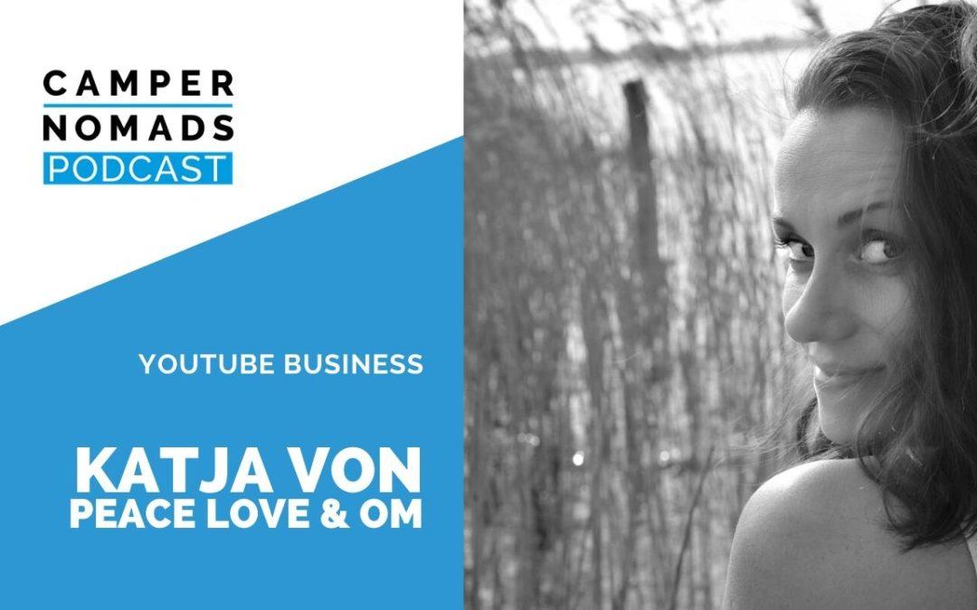 YouTube Business – Inspiration von Unterwegs!