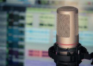 5 wichtige Tipps, bevor du mit deinem Podcast-Business startest