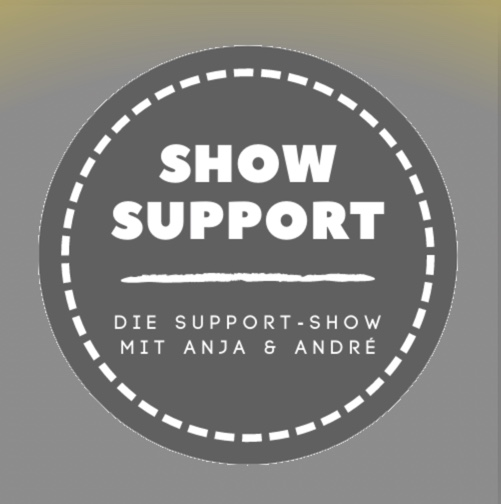 Show-Support