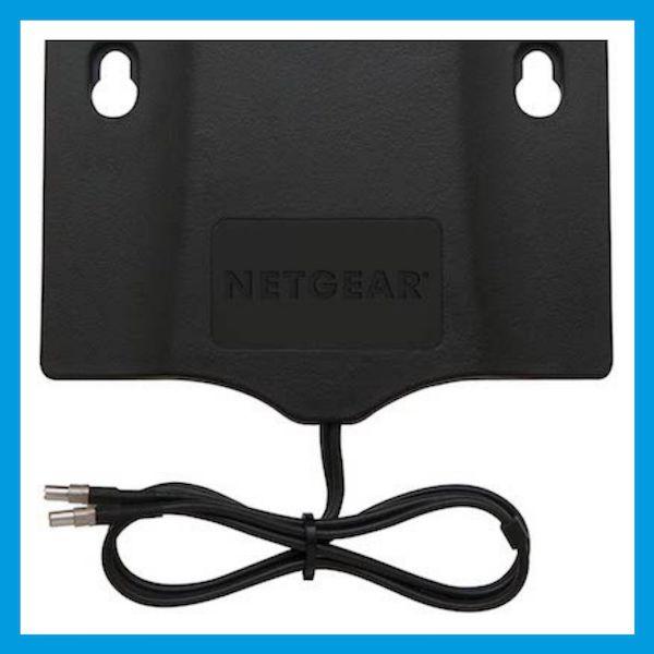 Netgear Antenne