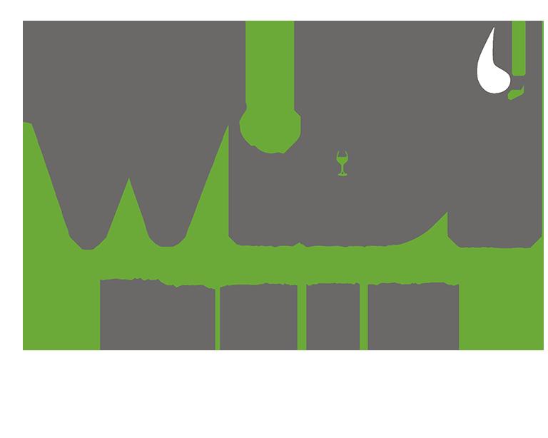 Weingut Widmayer