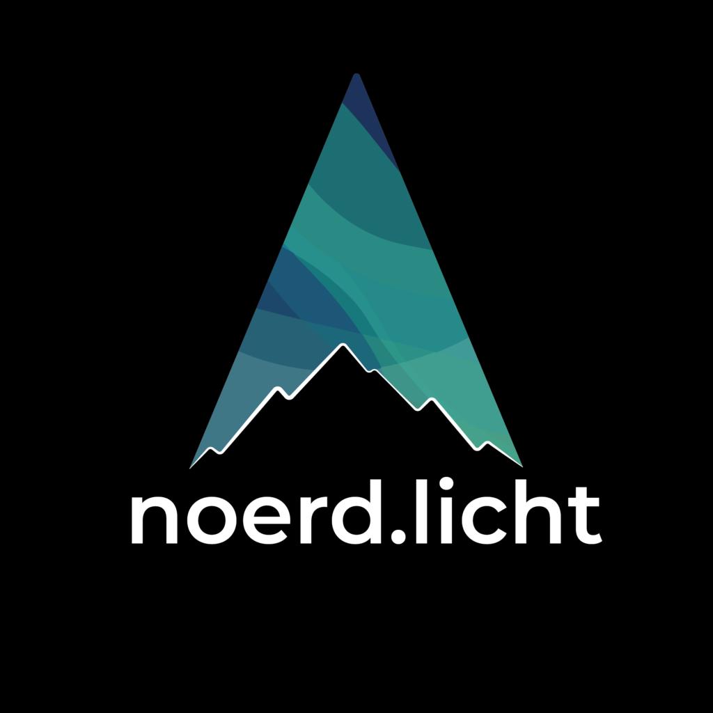 "Baltic Sea Circle Rallye als Charity-Projekt - Neele & Jakob von ""noerd.licht"""