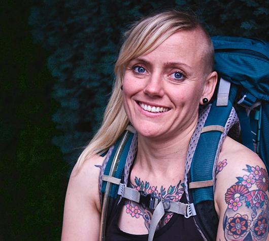 Nina Heyder