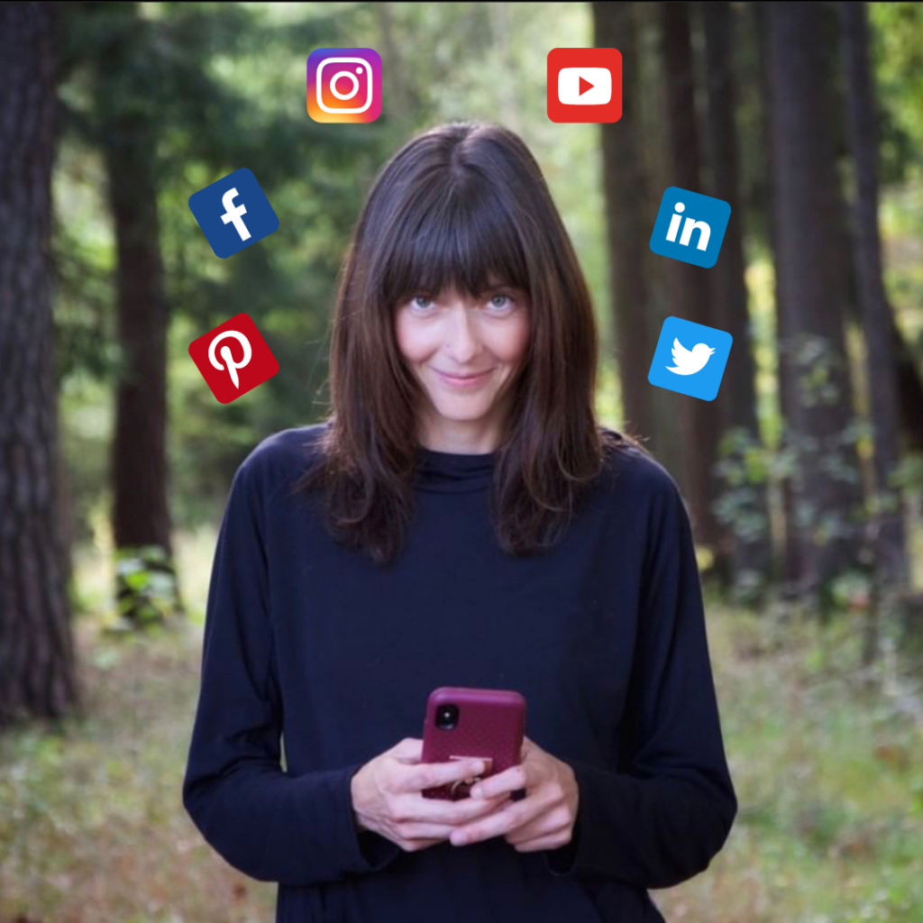 Reichweite in Social Media - wie wichtig ist sie wirklich?